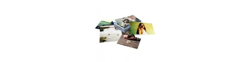 Fotos marcosydetalles for Revelado de fotos barato