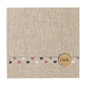 Álbumes Varios